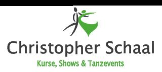 Christopher Schaal Logo