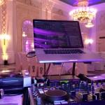DJ Hochzeit Bonn