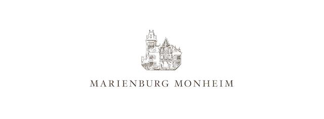 logo-marienburg