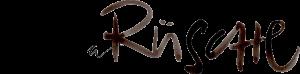 Victoria Rüsche Logo