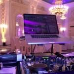 Hertzklopfen DJ Set