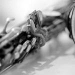 Saxophon für Hochzeit