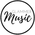 logo-glammer-music_150